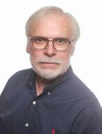 Norbert Hagenbrock