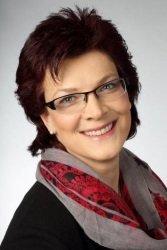Silke Kohaupt Kreistagsabgeordnete