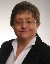 Marion Kückmann