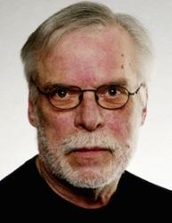 Norbert Hagenbrock, schulpolitischer Sprecher des SPD-Ortsvereins