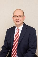 André Stinka, Generalsekretär der nordrhein-westfälischen SPD